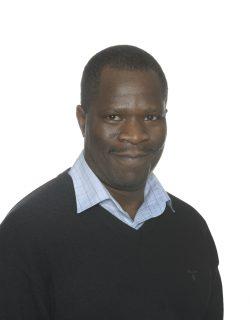 Norman Ntwatwa SCF Betongelements kundtidning 2013