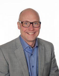 Peter Filen