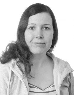 Åsa-Anderssonsv