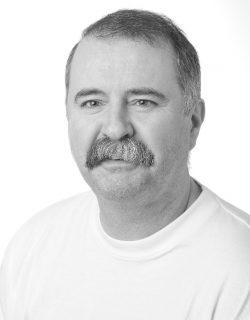Christer-Jonssonsv