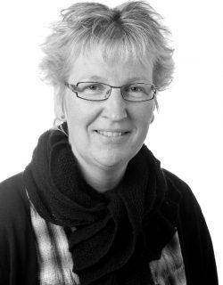 Ewa-Söderqvistsv