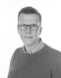 Jörgen-Olssonsv