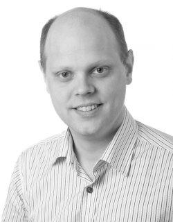 Mathias-Anderssonsv