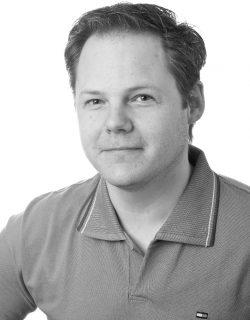 Stefan-Lindholmsv
