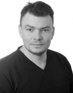 Vasilij-Ivakinsv