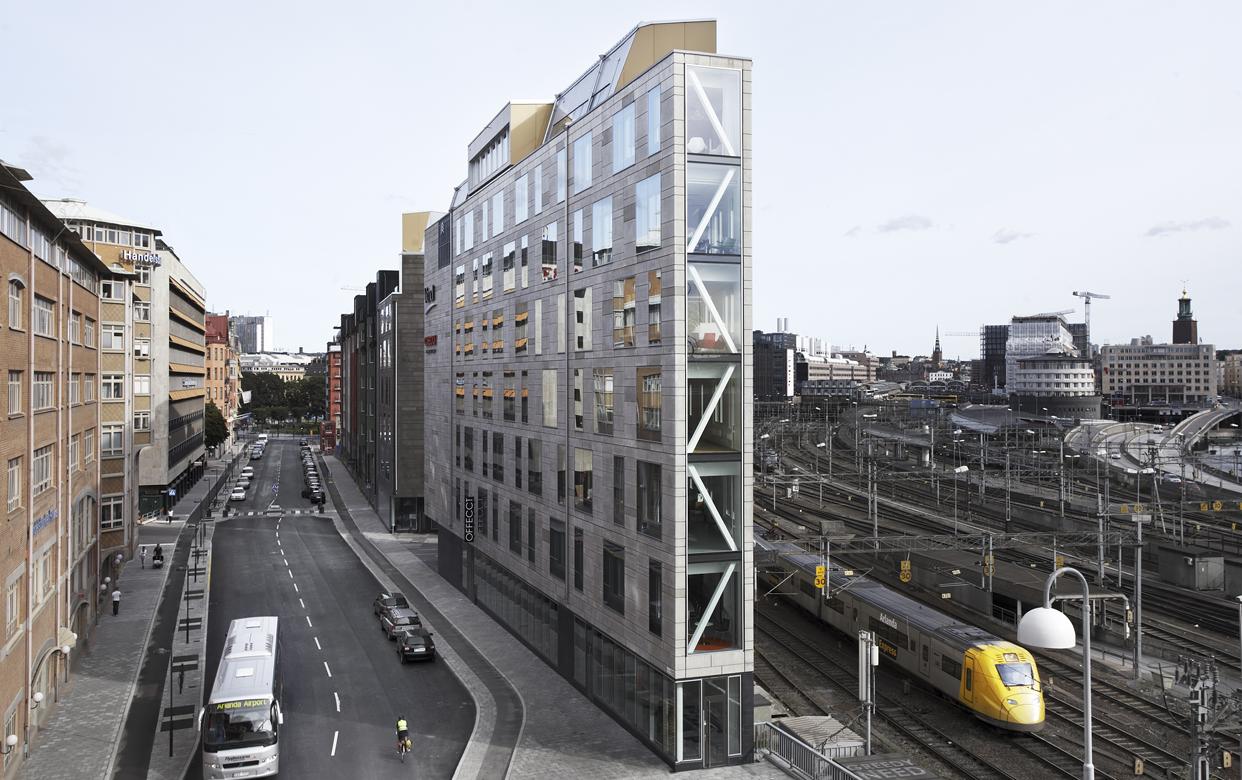 Flat_Iron_Building_stockholm_kontor_barnhusbron_varg_arkitekter
