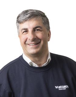 Zenko Tenic