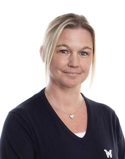 Linda Jakobsson